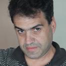 Alberto Guerreiro