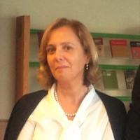 Ana Paula Banza