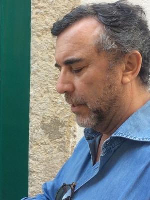 João Brigola