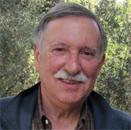 José Manuel de Mascarenhas