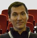 Massimo Beltrame