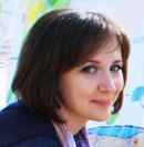 Nevena Tatovic