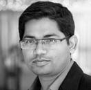 """Shajjad Hossain <br>"""" width=""""150″/></div><div class="""