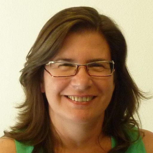 Sofia Capelo