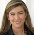 Teresa Simão