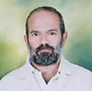 José Carlos Tiago de Oliveira