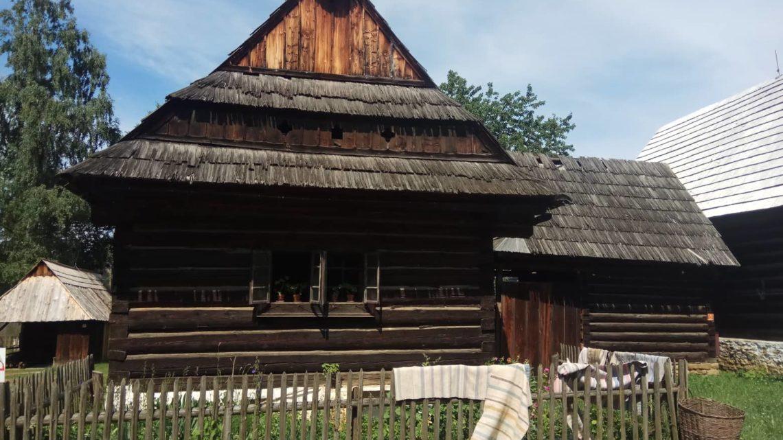 Projeto BDIAS em missão na Eslováquia
