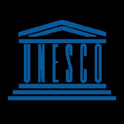 Cátedra UNESCO em Património Imaterial e Saber-Fazer Tradicional: interligar patrimónios