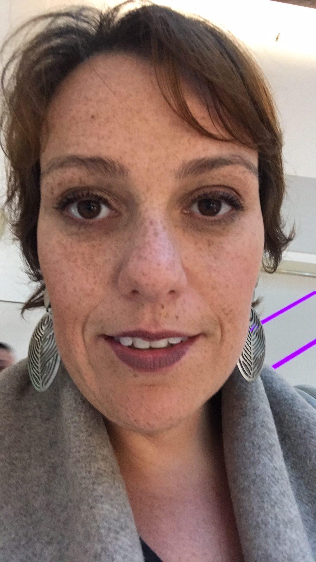 Mariana Galera Soler
